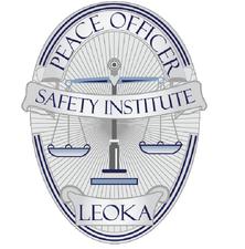 LEOKA_Logo